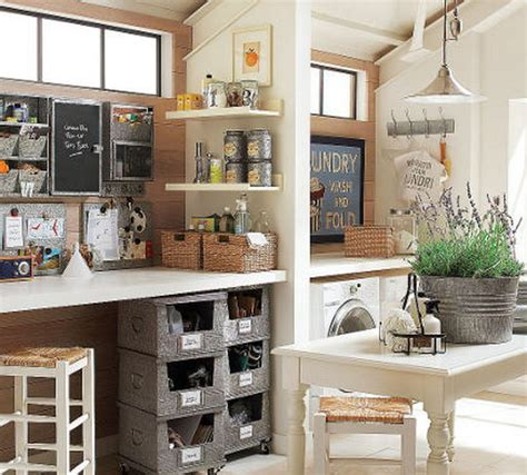 craft rooms designs beautiful craft and laundry room designs multi purpose