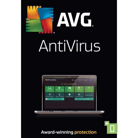 avg antivirus full version crack free download avg antivirus 2017 crack serial key full version download
