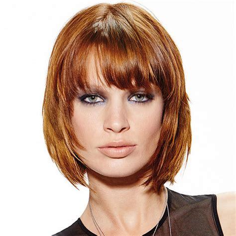Coiffure Mi 2016 by Suite 1 Des 80 Nouvelles Coupes Et Coiffures Cheveux Mi