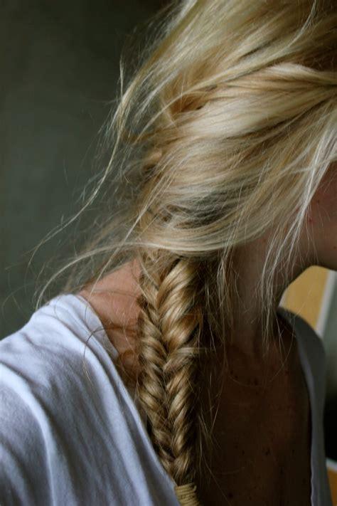 cute hairstyles long hair tumblr cute braided hairstyles tumblr behairstyles com