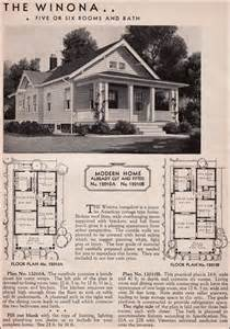 american bungalow house plans 234 best sears kit homes images on kit homes