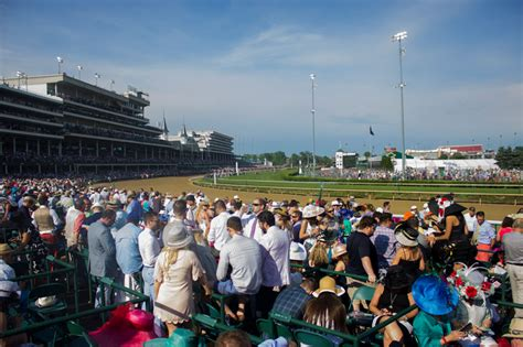 churchill downs section 110 section 110 churchill downs 28 images a guide for