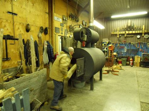 Building A Wood Stove Pdf Woodworking