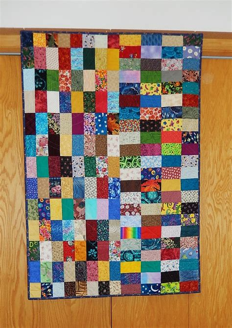 Childrens Quilt by Quilts Are For Giving Quilts For