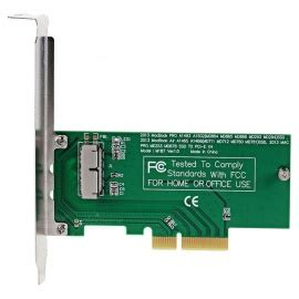 Bafo Sata3 2 Port Pci Express Card usb 2 0 to sata esata adapter dongle with cables free