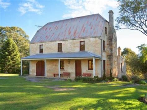 is it worth renovating an old house the sydney morning herald blogs renovation nation