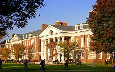 Udel Mba Admissions by Of Delaware Degree Programs Majors And