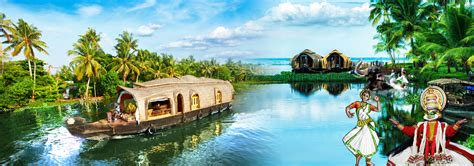 kerala tourism alleppey boat house booking alleppey houseboat rates houseboat booking boat house