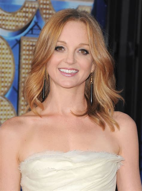 jayma mays jayma mays as a hairstyle 2013