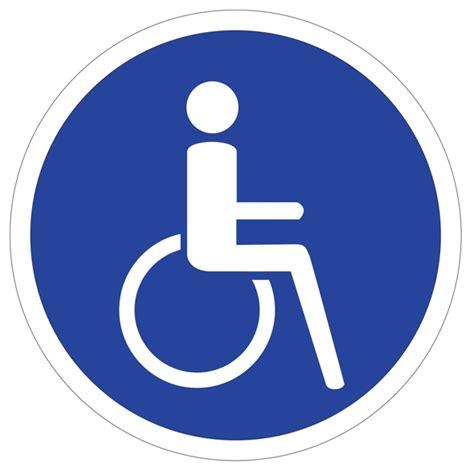 Auto Aufkleber Rollstuhlfahrer by Aufkleber Rollstuhlfahrer