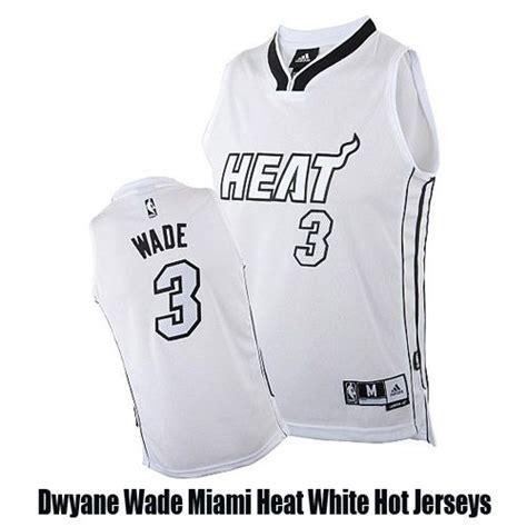 jersey design miami heat pinterest the world s catalog of ideas