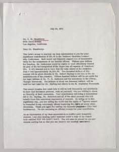ideas about appreciation letter to boyfriend valentine