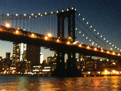 tripadvisor nyc boat tours boat tour at night picture of new york marriott marquis