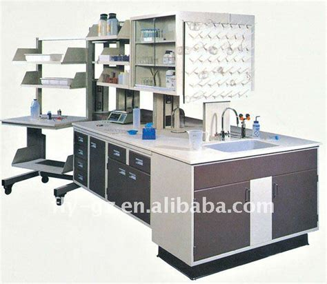 Science Lab Desks by Student Lab Desk Lab Table Science Lab Furniture Buy