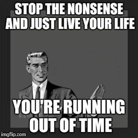 Nonsense Meme - nonsense meme 28 images dog very funny nonsense meme