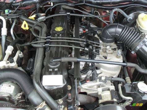 Jeep 4 0 Motor 1995 Jeep Grand 4 0 Engine Diagram 1995 Free