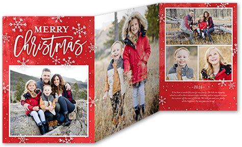 christmas card messages   write   christmas card