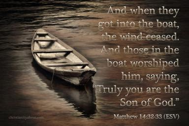 bible boat boat quotes bible image quotes at relatably