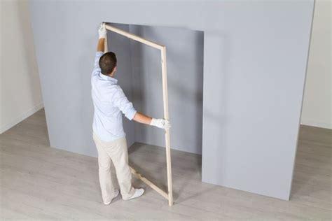 come montare una porta montare una porta fai da te le porte montare una porta