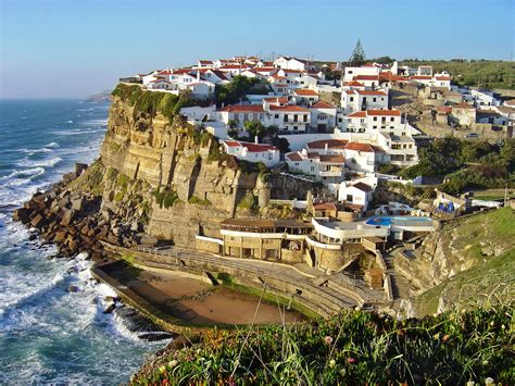 la portugal file azenhas do mar jpg wikimedia commons