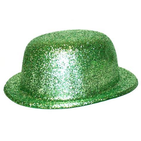 green hats green bowler hats tag hats