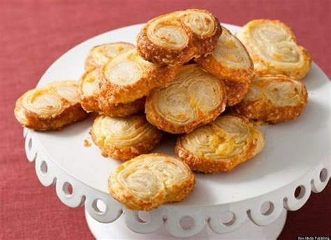 finger foods and hors d oeuvres 25 holiday party