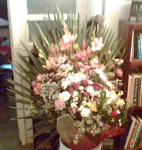 how to send flowers to a hotel room order flowers in the larnaca area of cyprus larnaka florists not interflora we think we are better