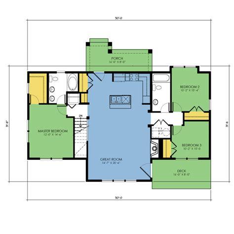 wausau homes floor plans winifred floor plan 3 beds 2 baths 1320 sq ft wausau