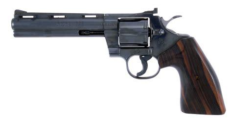 magnum magnum 357 magnum revolver pokemon go search for tips tricks cheats search at search com