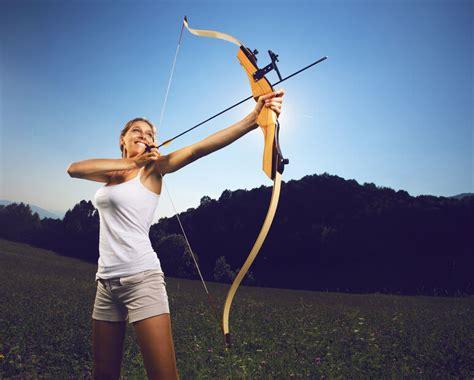 best archery top 10 archery releases ebay