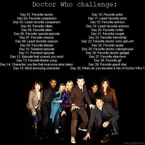 challenges of a doctor time and relative dimension in style i about doctor