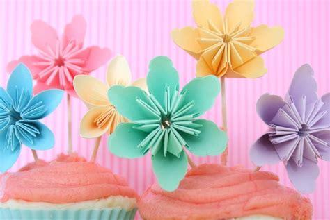 fiori di carta esecuzione modelli di fiori di carta fiori di carta fiori di carta
