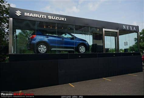 maruti dealer in bangalore maruti dealers and showrooms in bangalore bimal maruti