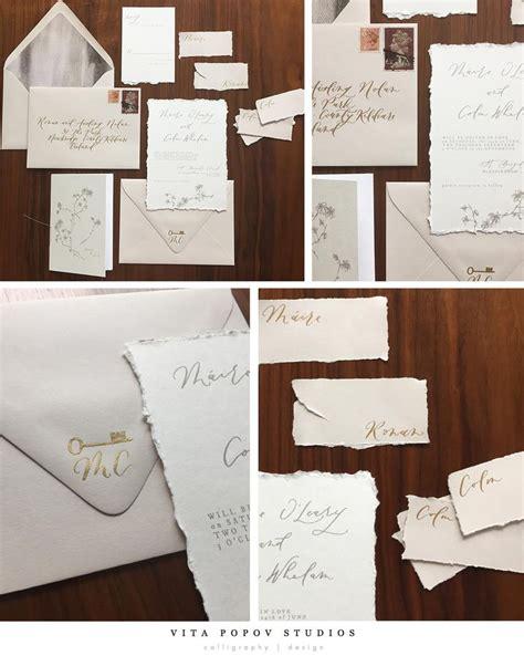 Deckenle Modern by 333 Best Wedding Invitation Ideas Traditional To Trendy