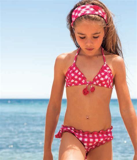 preteen models girls swimsuit pre teen bikini beach images usseek com
