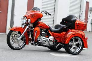 Kitchen Colors For 2013 harley davidson trike best images collections hd for