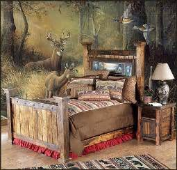 rustic furniture and home decor decorating theme bedrooms maries manor log cabin