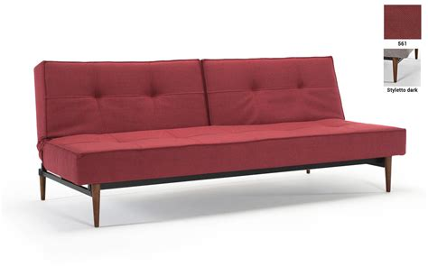 innovation sofa kaufen splitback schlafsofa innovation g 252 nstig kaufen