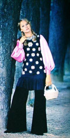dominique sanda yves saint laurent 8138 best sewing historical 60 s images 1960s fashion