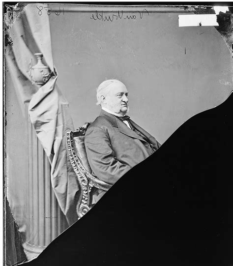 Wv Archives Records April 15 1872 State Founder G Winkle Dies In Parkersburg At 63 West