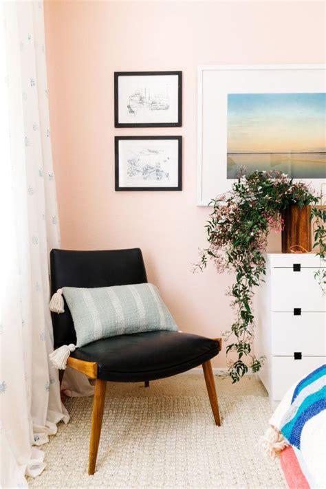 peach walls what color curtains 25 best peach walls ideas on pinterest colour peach