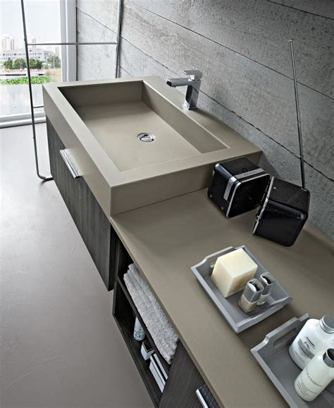 lavelli cucina in resina awesome lavelli per cucina in resina contemporary