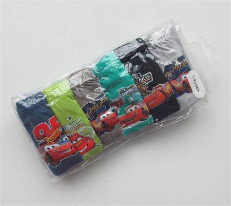 Jual Celana Dalam Murah Merk Mamabel Harga Grosir 1 supplier distributor produsen agen jual grosir baju