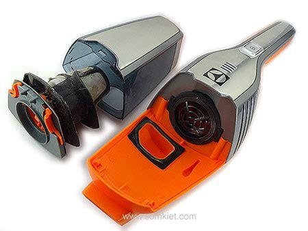 Vacuum Cleaner Electrolux Zb 3013 cordless vacuum cleaner เคร องด ดฝ นไร สาย electrolux zb3013