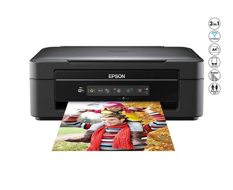 resetter epson xp 205 epson expression xp 205 wireless all in one printer
