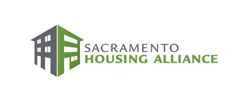 sacramento housing guidestar exchange reports for sacramento housing alliance