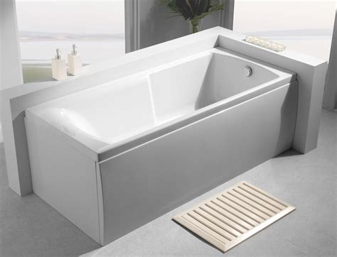 carronite shower bath carron matrix 1700 x 700 single ended bath carron baths