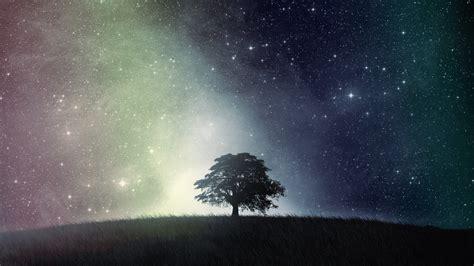 sky wallpaper hd tumblr related keywords suggestions for night sky hd imvu