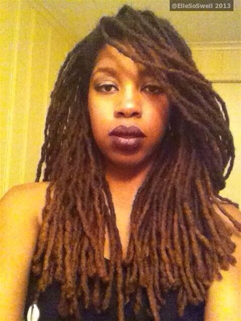 dreadlocks hairstyles of greenville sc long locs black hair styles pinterest love and locs