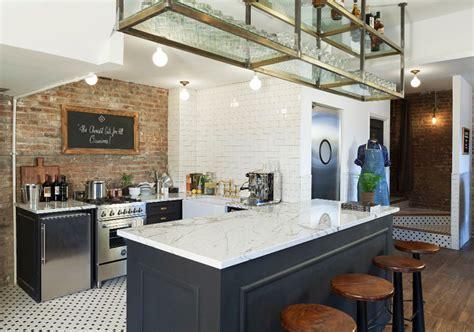 Kitchen Outlet Stores In Williamsburg Gant Rugger New York City 187 Retail Design